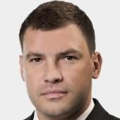 Александр Лукьяненко