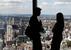 На 69-м этаже небоскреба откроется публичная смотровая площадка, стоимость билета составит 25 фунтов стерлингов