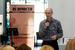 Василий Богданов, издатель и главный редактор, журнал «Маркетинг менеджмент»; ведущий, телеканал «Про деньги». Модератор конференции