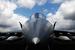 Российский учебно-боевой самолет Як-130 (Иркут)