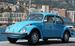 """Volkswagen """"Жук"""" 1600 injection, 1976 г. (по документам о регистрации)                                          Эстимейт: 4000  - 6000 евро"""