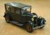 Panhard & Levassor X47 лимузин Weymann, 1924 г.                                          Эстимейт: 25000  - 35000 евро
