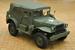 Dodge 4x4 Command Car, 1942 г.                                          Эстимейт: 20000  - 30000 евро