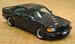 Mercedes-Benz 500 SEC AMG, 1983 г.                                          Эстимейт: 15000  - 25000 евро