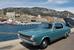 Купе Dodge Dart, 1964 г.                                          Эстимейт: 6000  - 8000 евро