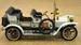 """Berliet C2 с кузовом """"двойной фаэтон"""", 1907 г.                                          Эстимейт: 20000  - 30000 евро"""