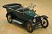 "Ford T с кузовом ""торпедо"", 1924 г.                                          Эстимейт: 12000  - 16000 евро"
