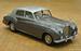 Седан Bentley S1, 1956 г.                                          Эстимейт: 25000  - 35000 евро