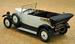 """Renault KZ в кузове """"торпедо"""", 1926 г.                                          Эстимейт: 14000  - 18000 евро"""
