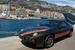 Купе Porsche 928 S, 1982 г.                                          Estimation: 15000  - 20000 ?