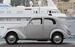 Седан Simca 8, 1949 г.                                          Эстимейт: 7000  - 9000 евро