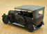 "Renault NN в кузове ""торпедо"", 1927 г.                                          Эстимейт: 12000  - 16000 евро"