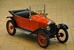 """Peugeot 172 в кузове """"торпедо"""", 1924 г.                                          Эстимейт: 8000  - 14000 евро"""