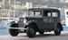 Седан Peugeot 201, 1931 г.                                          Эстимейт: 6000  - 8000 евро