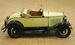 Родстер Ford A, 1930 г.                                          Эстимейт: 14000  - 18000 евро