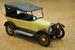 """Maxwell в кузове """"торпедо"""" с двойным собовым стеклом, 1924 г.                                          Эстимейт: 10000  - 14000 евро"""