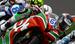 24-26 августа. Чемпионат мира по супербайку                                          24-26 августа. Чемпионат мира по супербайку                     Болеть за наших. C этого сезона в FIM World Superbike участвует российская команда Yakhnich Motorsport во главе с пилотом Владимиром Леоновым. 25-летний Леонов — довольно известная фигура в мировом мотоспорте, с 2007 года он периодически гонялся в чемпионатах мира по супербайку и в серии MotoGP. Прошлый сезон россиянин провел в супербайке, получая специальные приглашения от организаторов на отдельные этапы, а в 2012 году стал полноправным участником чемпионата мира.                     Билеты. Цена — от 800 (проход только в паддок, без билета на трибуну) до 2700 рублей (concert.ru). Детям до 6 лет — вход свободный.                                          Бонус. Зрителям предоставляется возможность посетить паддок — зону, где располагаются команды, участники соревнований и их мотоциклы. Правда, организаторы предупреждают, что предложение ограниченно.