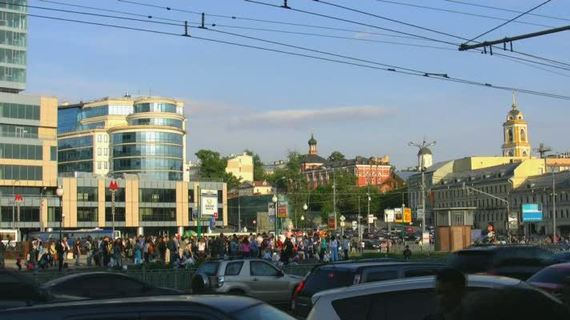 normal 1hyz Самые уродливые здания Москвы