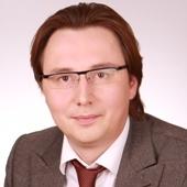 Директор форекс клуб forex форекс форум трейдеров