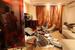 Полиция провела обыск в квартире и офисе Алексея Навального
