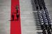 Канцлер Германии встречает российского президента с воинскими почестями