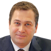 дмитрий афанасьев юрист