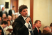 Александр Хуруджи, НП ТСО принимает активное участие в дискуссии