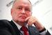 Сергей Борисов, президент, Общероссийская общественная организация малого и среднего предпринимательства  «Опора России»