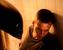 «Чужой 3» Дэвида Финчера (1992)                                      После кораблекрушения Рипли оказывается на планете-тюрьме, а вместе с ней туда попадает Чужой. Полнометражный дебют Дэвида Финчера принято считать режиссерской неудачей и плодом компромисса с продюсерами. Кроме фирменной мрачно-сюрреалистической атмосферы в этом тюремном триллере есть и другая важная черта финчеровского почерка: идея о непознаваемости зла, скрытого внутри каждого из нас. Чужой становился частичкой Рипли, а она невольно превращалась в носителя инфекции. Финчер впервые утверждал, что Чужие — не столько оппоненты человечества, сколько наши кривые зеркала.