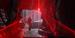 «Прометей» Ридли Скотта (2012)                                      Кадр из фильма «Прометей» Ридли Скотта, в кинотеатрах с 31 мая