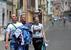 Жителей Мирандолы эвакуировали из домов