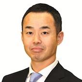Ёситака Накамура