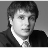 Андрей Быкасов