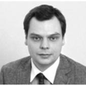 Антон Куревин
