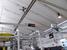 В день на заводе в Сант Агате собирается шесть Gallardo и четыре Aventador (флагман крупнее и сложнее в производстве).