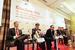 Круглый стол. Россия в ВТО. Риски, угрозы и возможности для игроков российского рынка коммерческой техники