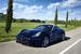 Новая версия спортивного купе Ferrari California                                          Официальный дебют новой версии спортивного купе Ferrari California.                      Подробнее читайте на Vedomosti.ru
