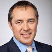 Штефан Гессльбауэр