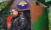 Анатолий Сердюков                                      Анатолий Сердюков. 15 февраля 2007 г. - 6 ноября 2012 г.