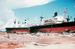 2. Camille, 1969 г. (Миссисипи, Луизиана, Вирджиния)                                      Давление: 909 мбар                    Жертвы: 259 человек                    Ураган Камилла вызвал грандиозные разрушения на прибрежных территориях  Мексиканского залива и уничтожил почти всю инфраструктуру в устье реки Миссисипи.
