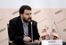 Георгий Нозадзе, заместитель директора департамента государственного регулирования тарифов, инфраструктурных реформ и энергоэффективности, Минэкономразвития России