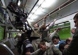 50 млн руб. не хватит для производства событийных и дорогих фильмов, таких как «Метро»