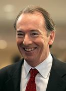 Джеймс Горман (Bloomberg)