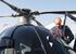 """2011 г.                                          Владимир Путин оценивает вертолет на десятом международном авиакосмическом салоне """"МАКС-2011"""""""