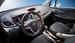 Машина в базовой комплектации будет оборудована электронной системой стабилизации движения (ESC), антипробуксовочной системой (TC) с «помощниками» старта на подъеме (HSA) и контроля устойчивости при спуске (HDC). Из вспомогательных опций заявлена система распознавания знаков и слежения за разметкой Opel Eye и видеокамера заднего обзора.