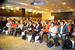 Аудитория на 2-ой сессии