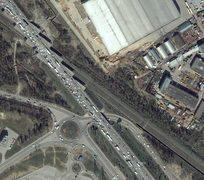 Фото: Yandex Maps