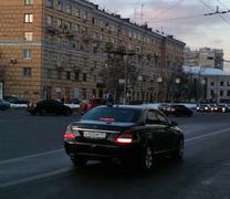 Автомобиль А505МР97