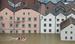 3 июня 2013 г.                                          Наводнение в Германии                     Смотреть галерею