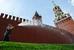 13 мая 2013 г.                                          Синоптики ждут температурного рекорда в Москве, в понедельник до него не хватило только 0,3 градуса